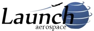Launch Aerospace - For all your aircraft parts
